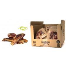 Serrano Mini Ham Bones - malá šunková kost 90 g (3 ks)