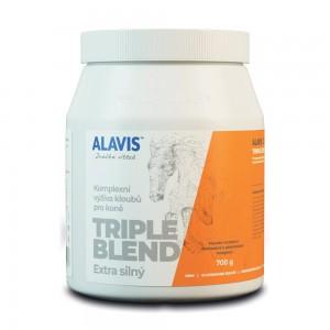ALAVIS™ Triple Blend Extra Silný 700g