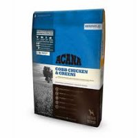 Acana Cobb Chicken & Greens 11,4kg