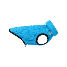 Airy Vest UNI Elastic oboustranná bunda modrá/černá L 55