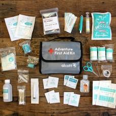 Allcott lékárnička