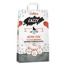 Calibra EAZZY Cat podestýlka Ultra Fine & Fresh 10kg