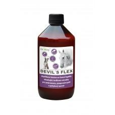 Dromy DEVIL´s Flex liquid 1000 ml