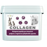Dromy Collagen 2500 g