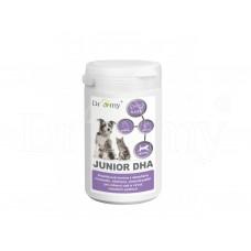 Dromy Junior DHA 700 g +10 % ZDARMA