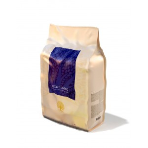Essential Foods Estate Living Small Breed 3kg