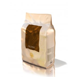 Essential Foods Older Small 3kg