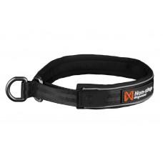 Non-stop Dogwear Obojek Cruise Black