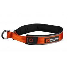 Non-stop Dogwear Obojek Cruise Orange
