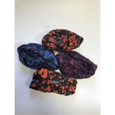 Non-stop Dogwear Multifunkční šátek
