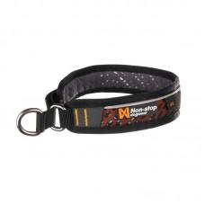 Non-stop Dogwear Obojek Rock, Black