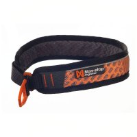 Non-stop Dogwear Obojek Rock, Orange