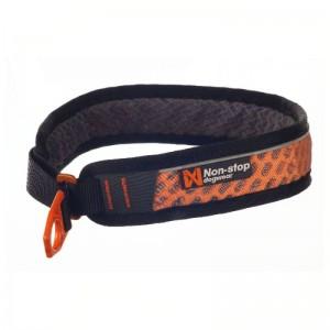 Non-stop Dogwear Obojek Rock, Orange