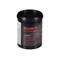 MAMUT Joint mobility powder 500g