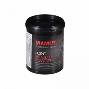 MAMUT Joint mobility powder 500g