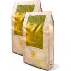 Essential Foods Contour 2x12,5kg + DOPRAVA ZDARMA