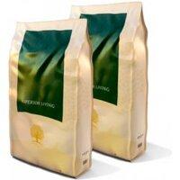Essential Foods Superior Living 2x12,5kg + DOPRAVA ZDARMA