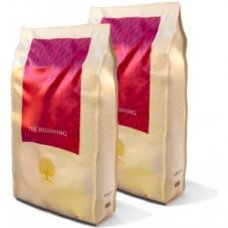 Essential Foods Beginning 2x12,5kg + DOPRAVA ZDARMA