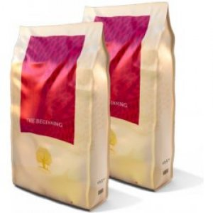 Essential Foods Beginning 2x12kg + DOPRAVA ZDARMA