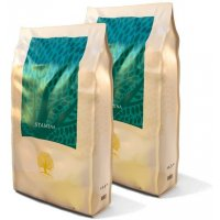 Essential Foods Stamina 2x12,5kg + DOPRAVA ZDARMA
