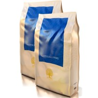 Essential Foods Nautical Living 2x12,5kg + DOPRAVA ZDARMA