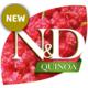 N&D - Grain Free Quinoa