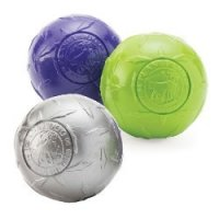 Orbee-Tuff® DIAMOND Ball 8cm (5/5)