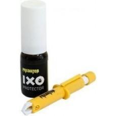 PREDATOR IXO Protector sada na odstaňování klíšťat
