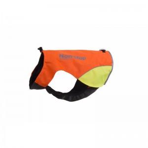 Non-stop Dogwear Protector vesta