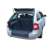 Ochranný přehoz do zavazadlového prostoru