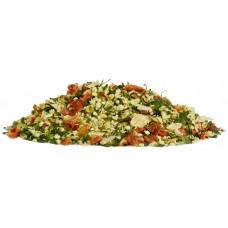 Dromy jáhlový mix se zeleninou 1000 g