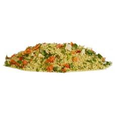 Dromy kuskus se zeleninou 1000 g