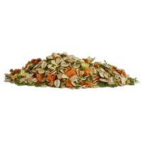 Dromy obilný mix se zeleninou 1000 g