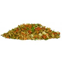 Dromy Instantní pohankové vločky se zeleninou 1000 g