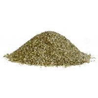Dromy Konopné semínko drcené 500 g + 20% ZDARMA