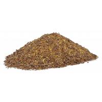 Dromy Lněné semínko extrudované 500g + 20% ZDARMA
