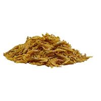 Dromy Sušené krevetky 200 g
