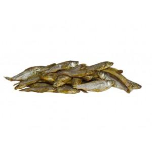 Dromy Sušené rybičky 200 g