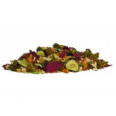 Dromy Zeleninový mix 300g