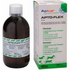 Aptus Apto-Flex VET sirup 500ml