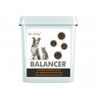 Dromy Balancer BARF 8 in 1 2920g