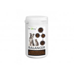 Dromy Balancer BARF 8 in1 200g