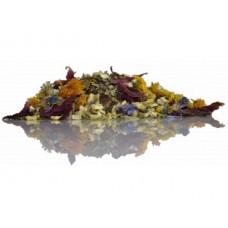 Dromy BARF-Herbal 500 g