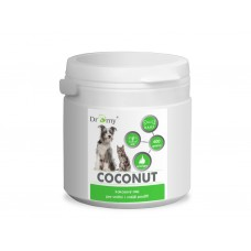 Dromy Coconut oil 600g