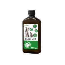Dromy FLEX Vet 500ml