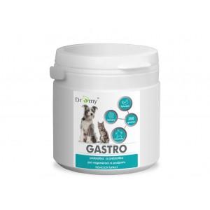 Dromy Gastro 250 g