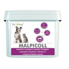 Dromy Malpicoll 1000g