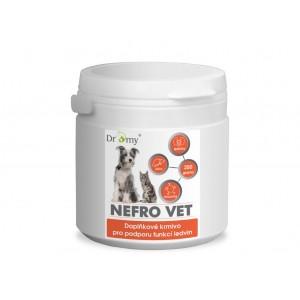 Dromy Nefrovet 250 g