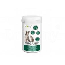 Dromy Organic 400 g + 10 % ZDARMA