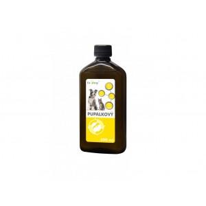 Dromy Pupalkový olej 200 ml